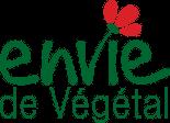 Envie de Végétal